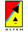 Alten Technology