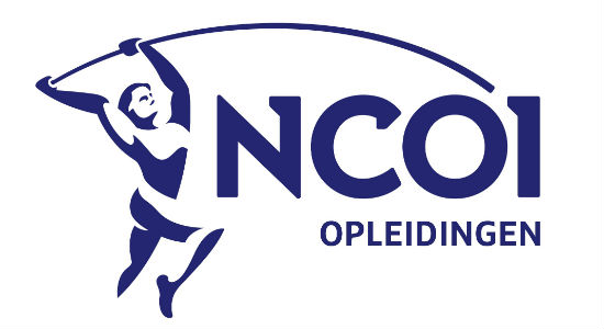NCOI (trainingslocatie)